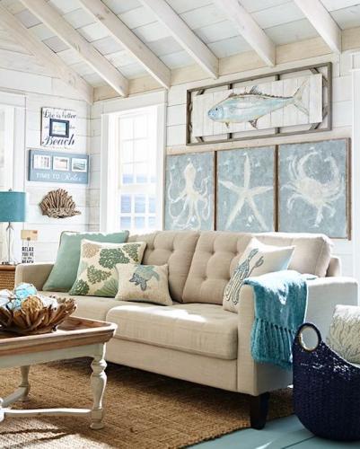 Coastal-Living-Room-Design-09